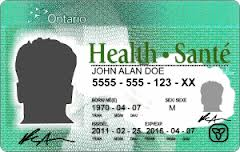 Ontario Health Insurance Plan