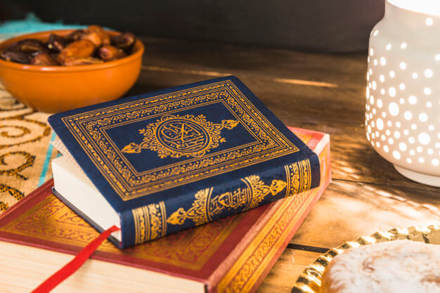 Seven Recommended Acts of Worship during Ramadan