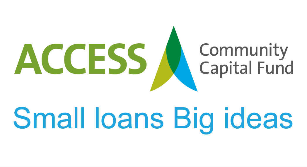 ACCESS Community Capital Fund