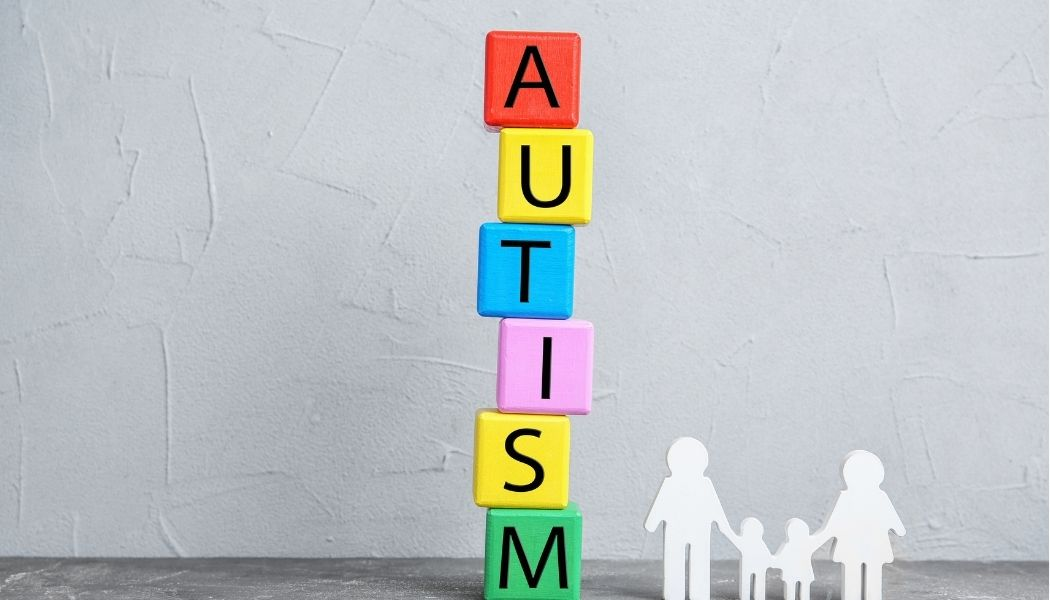 An Interview with Dr. Tasnuva Tunna: Autism Spectrum Disorder (ASD) Part 1