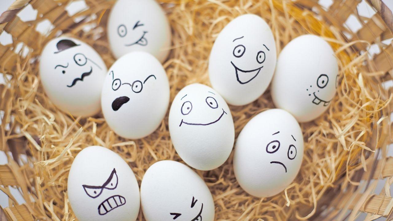 Why do we need emotional intelligence?